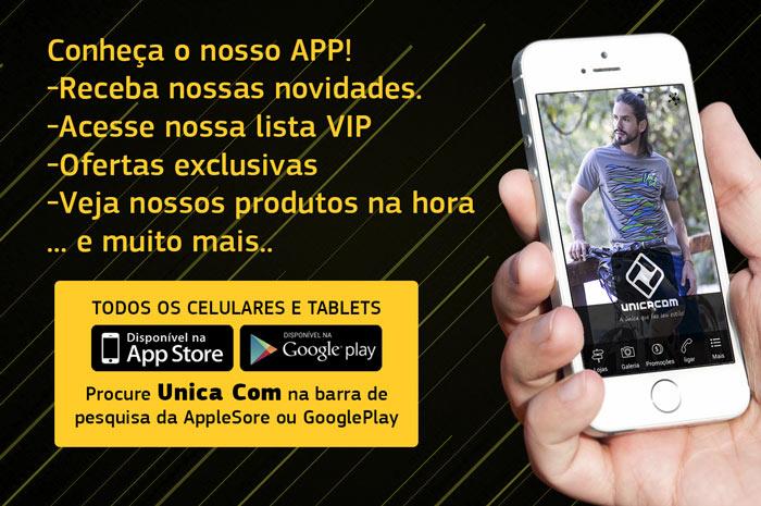 app_unica